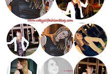 Serendipity - Robyzl Fashion Blog
