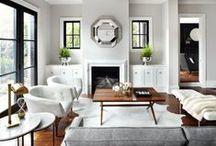 Home Decor / Ideas and inspiration for your home decor.