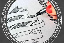 Chalkbiard tutorial