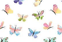 wallpapers / Great wallpaper ideas