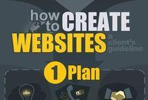 Websites (Footprint)
