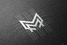 Logos (Footprint)