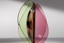 Art of Glass