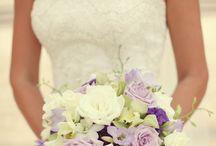Wedding / My dream wedding all planned