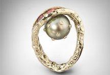Art of Jewellery