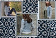 GRATIS BREIPATRONEN DAMES KLEDING / Een verzameling met linken naar gratis breipatronen naar dames kleding.truien vesten etc. Voor de bijpassende wol kom je uiteraard naar http://bloemendalwol.nl/ Bij ons mag je met iedere wol een proeflapje maken zodat je zeker weet dat je goed van start gaat. tags: breien kleding truien trui vest vesten knitting yarn wol wolle stricken
