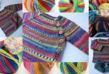 GRATIS breipatronen kids / Hier vind je een grote keuze uit gratis breipatronen. Voor fijne wol  die niet prikt moet je bij ons zijn er is keuze genoeg geschikt voor tere baby-en kinderhuidjes. tot ziens bij http://bloemendalwol.nl/