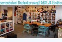 BLOEMENDALWOL / www.bloemendalwol.nl kom gerust langs voor openingstijden http://bloemendalwol.nl/