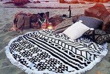 Ruhe und Entspannung ❤️ / Gemütliche Plätze ❤️