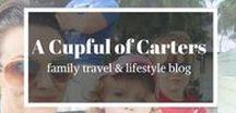 Acupful.com  = Family Travel & Lifestyle Blog / Family travel + Florida Travel + Family Lifestyle pins from Acupful.com a Florida family travel blog by Mandy Carter #familytravel #travelwithkids #traveltips