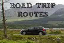 road_trip_ / ALL ABOUT ... ROAD_TRIP