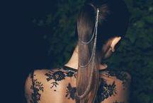 Pretty Hair :)