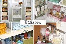 Bath & Body / everything & anything i descover for  a nice bath...