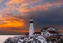 Lightshouse