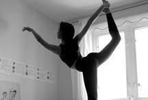 Fitness & Health / by Aiden Jones