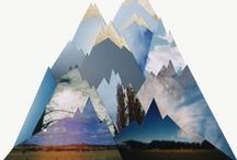 Collage ▲