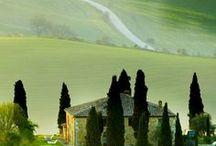 Someday Travel: Italy