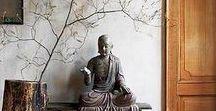 Mindfulness Consciousness