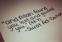 Quran; The Guidance