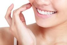 SKIN CARE / Natural and exciting ways to care for your skin!