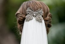 The big day! / Ideas for weddings.