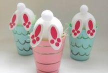 Pasqua - laboratori per bambini     Easter
