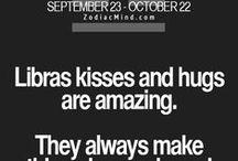 my horoscope ~libra~