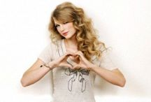 TAYLOR SWIFT ♥ / #swiftieforever