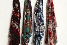 hat-scarf