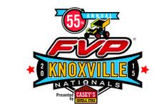 2015 FVP Knoxville Nationals / Highlights from 2015 FVP Knoxville Nationals presented by Casey's General Store  / by Knoxville Raceway