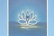 Yoga:  Nidra, Guided Meditations and Meditation Information