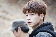 Seo Kang Joon ♡