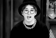 Lee Taeil / Taeil