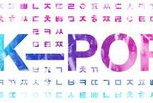 <3  KPOP  (*'▽'*)♪ / Please feel free to post only Kpop stuff and invite others.   (*'▽'*)♪