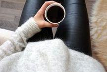 ❀ MY STYLE: Autumn/Winter ❀