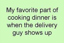 Päivällinen