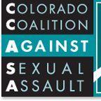 Colorado Resources