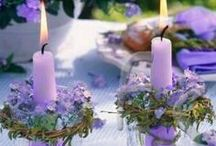 Engagement & Weddings ... / #weddingideas #DIYweddingideas  #engagementideas