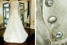 Wedding Details / Details for your special day