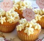 Crazy for Cupcakes... / #cupcakes #decoratingcupcakes #cupcakerecipes