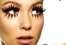 Flirty LASHES  / Lashes are one trend which originally served in an effort to add dramatic flair to Hollywood actresses, but have now managed to make their way the lids of teens, moms and working women who just want a little extra something. Lash application is phenomenal for every photo. Prices are subject to change without notice. Fabove offers BEST PRICE GUARANTEE. ★Join us on Facebook for EXCLUSIVE OFFERS & SWEEPSTAKES! https://www.facebook.com/Fabove ★