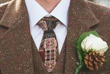 Wedding details. Wedding Ideas. Decoratiuni de nunta / Wedding ideas, wedding decorations, wedding details, bridal shoes, wedding shoes, groom suits, groom ties, bow ideas for weddings, wedding sweets, candybar, bridal bouquet, wedding dress, wedding cakes, grooms table, fruit decorations. idei de nunta, decoratiuni nunta, detalii aranjamente pentru nunta, aranjamente florale, pantofi de nunta, pantofi de mireasa, costum de mire, rochii de mireasa, papioane pentru miri, fructe, dulciuri la nunta, buchete de mireasa, masa mirilor, restaurante nunti