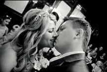 MY WEDDING , July 25th, 2013 / ***Just a perfect day*** ceremony - Castle Bartosovice ;  banquet & party - Libhost, rest. U Kolaru