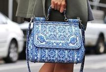Bag Obsession / bags, fashion, fashion accessories, bag love, taschen, taschenliebe