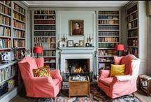 Interior Heaven / interior, english interior, classic interior, vintage interior, shabby chic, englischer landhausstil, english interior style, english interior design