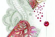 Disegni di gioielli / Disegni di  gioielli nel mondo........e nelle varie  epoche storiche.........