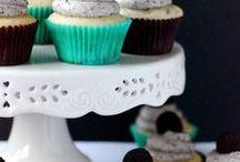 Sweet Tooth / sweet tooth, recipes, rezepte, rezeptideen, dessert, nachtisch