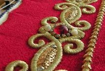 dec_embroidery