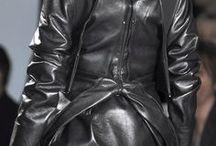 dec_leathercraft