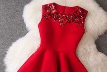 Rochii&Stuff / Dresses